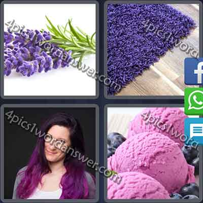 4-pics-1-word-daily-puzzle-mar-26-2016