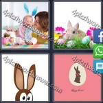 4-pics-1-word-daily-puzzle-mar-28-2016