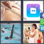 4-pics-1-word-daily-puzzle-mar-31-2016