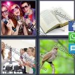 4-pics-1-word-daily-puzzle-mar-5-2016