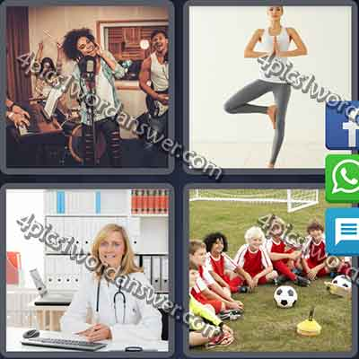4-pics-1-word-daily-puzzle-mar-8-2016