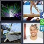 4-pics-1-word-daily-puzzle-mar-9-2016