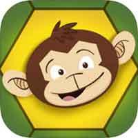 monkey-wrench-answers
