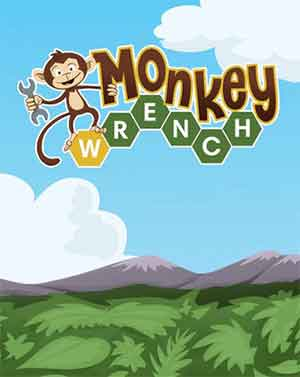 monkey-wrench-cheats