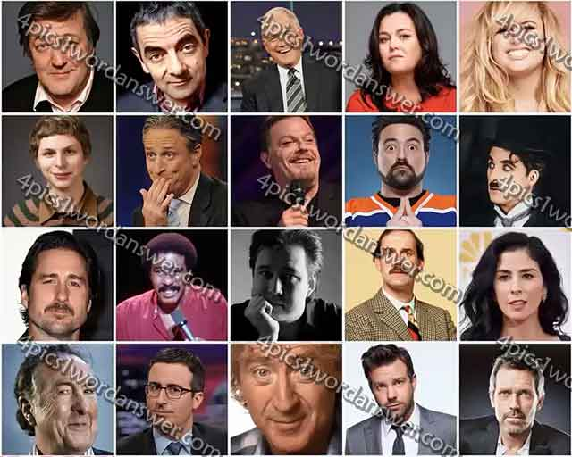 100-pics-comedy-legends-level-41-60-answers