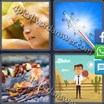 4-pics-1-word-daily-puzzle-june-1-2016