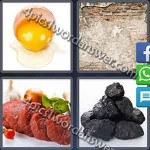 4-pics-1-word-daily-puzzle-june-11-2016