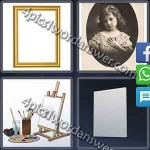 4-pics-1-word-daily-puzzle-june-12-2016
