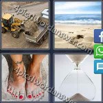 4-pics-1-word-daily-puzzle-june-15-2016