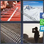 4-pics-1-word-daily-puzzle-june-5-2016