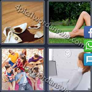4-pics-1-word-daily-puzzle-june-7-2016