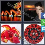 4-pics-1-word-daily-puzzle-june-8-2016