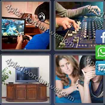 4-pics-1-word-daily-puzzle-may-23-2016