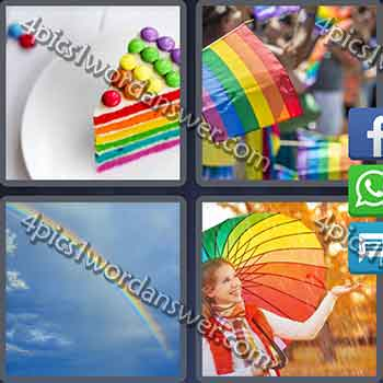 4-pics-1-word-daily-puzzle-may-31-2016