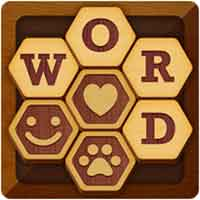 words-crush-hidden-themes-answers