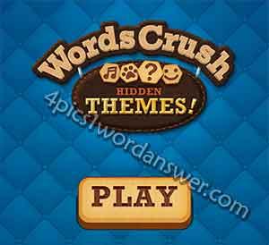 words-crush-hidden-themes-cheats
