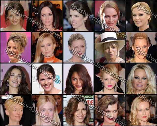 100-pics-actresses-level-41-60-answers