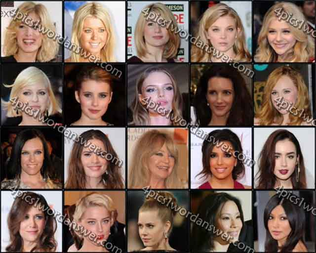 100-pics-actresses-level-61-80-answers