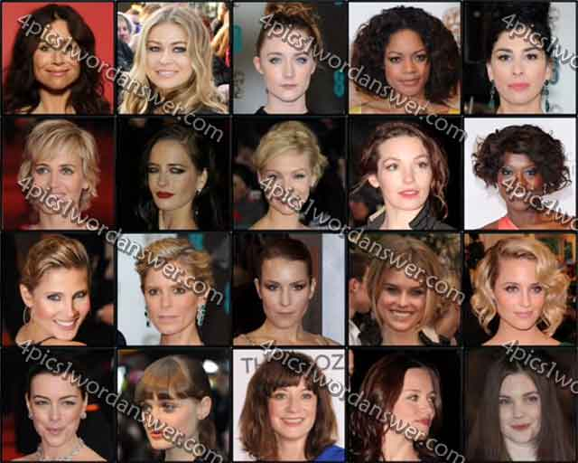 100-pics-actresses-level-81-100-answers