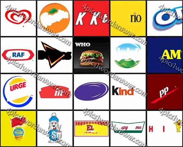 100-pics-food-logos-cheats