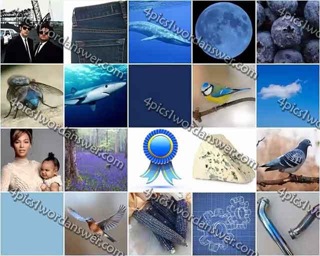 100-pics-something-blue-cheats