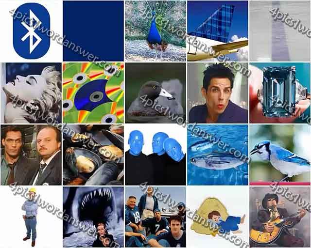 100-pics-something-blue-level-21-40-answers