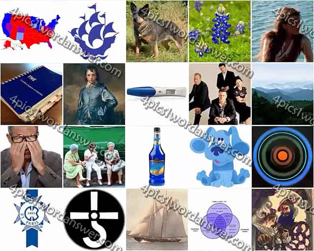 100-pics-something-blue-level-81-100-answers