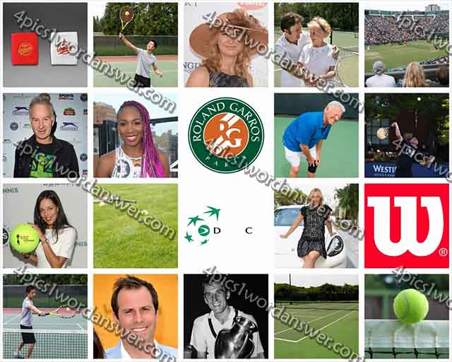 100-pics-tennis-level-21-40-answers