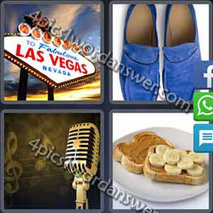 4-pics-1-word-daily-puzzle-july-13-2016