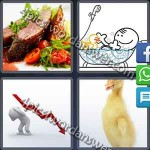 4-pics-1-word-daily-puzzle-july-20-2016