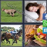 4-pics-1-word-daily-puzzle-july-25-2016
