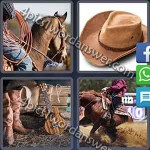 4-pics-1-word-daily-puzzle-july-26-2016