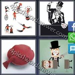 4-pics-1-word-daily-puzzle-july-28-2016