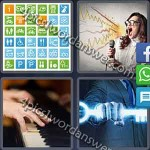 4-pics-1-word-daily-puzzle-july-29-2016