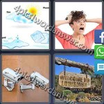 4-pics-1-word-daily-puzzle-july-3-2016