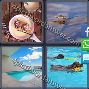 4-pics-1-word-daily-puzzle-july-5-2016