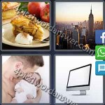 4-pics-1-word-daily-puzzle-july-7-2016