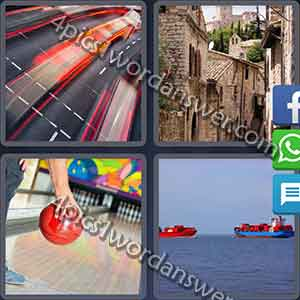 4-pics-1-word-daily-puzzle-june-16-2016