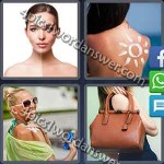 4-pics-1-word-daily-puzzle-june-20-2016