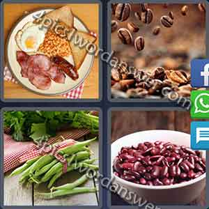 4-pics-1-word-daily-puzzle-june-24-2016