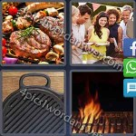 4-pics-1-word-daily-puzzle-june-25-2016