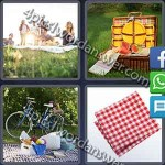 4-pics-1-word-daily-puzzle-june-28-2016