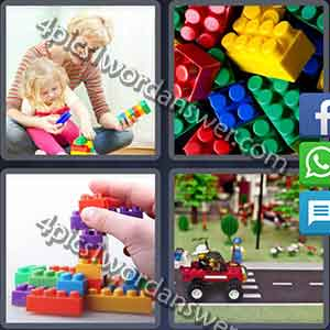 4 pics 1 word daily puzzle june 29 2016 answer 4 pics 1 word game 4 pics 1 word daily puzzle june 29 expocarfo Image collections