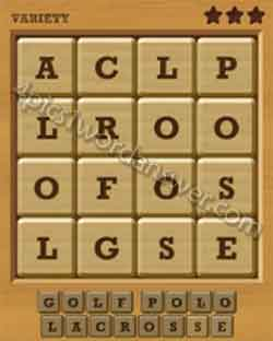 words-crush-ball-sports-answers