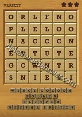 words-crush-variety-butterfly-answers