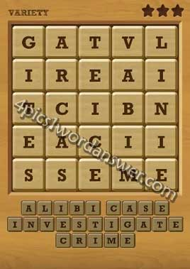 words-crush-variety-detective-answers
