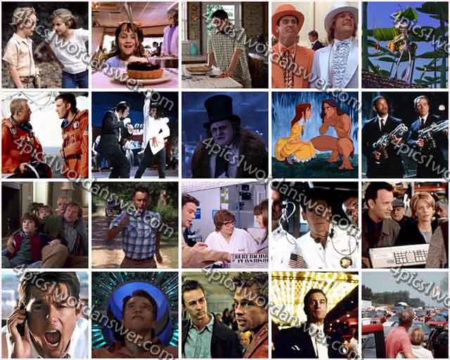 100-pics-90s-films-level-21-40-answers