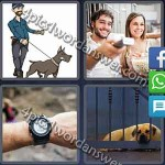 4-pics-1-word-daily-puzzle-august-2-2016