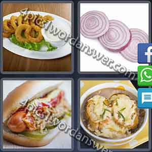 4-pics-1-word-daily-puzzle-august-23-2016