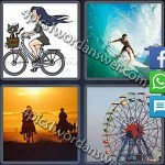 4-pics-1-word-daily-puzzle-august-26-2016